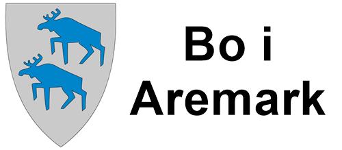 Bo i Aremark - ledige tomter